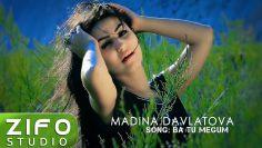 Madina-Davlatova-Ba-tu-megum.jpg