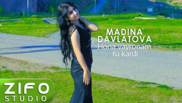 Мадина-Давлатова-Хона-вайронам-ту-карди-_-Madina-Davlatova-Hona-vayronam-tu.jpg