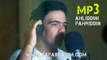Ahliddini Fahriddin — www.zafarrahim.com_00000