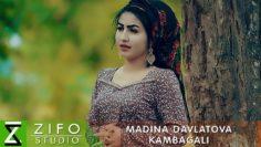 Мадина-Давлатова-Камбагали-_-Madina-Davlatova-Kambagali.jpg