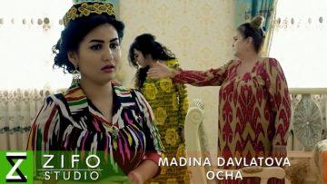 Мадина-Давлатова-Оча-_-Madina-Davlatova-Ocha.jpg