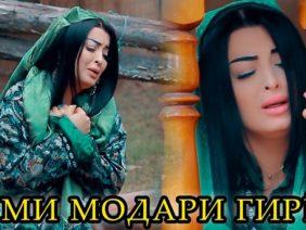 Фируза-Хафизова-Гариби-2019-_-Firuza-Hafizova-Gharibi-2019.jpg