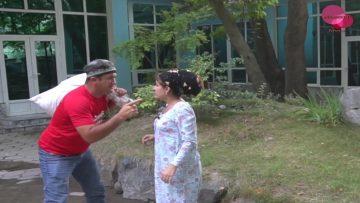 Даркопчат чидори мугамбо хтон биёвен сахнаи нав 2019