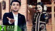 Курбони Сафарзод – Дилбар Qurboni Safarzod – Dilbar